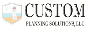 Custom Planning Solutions, LLC